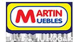 Muebles Martín